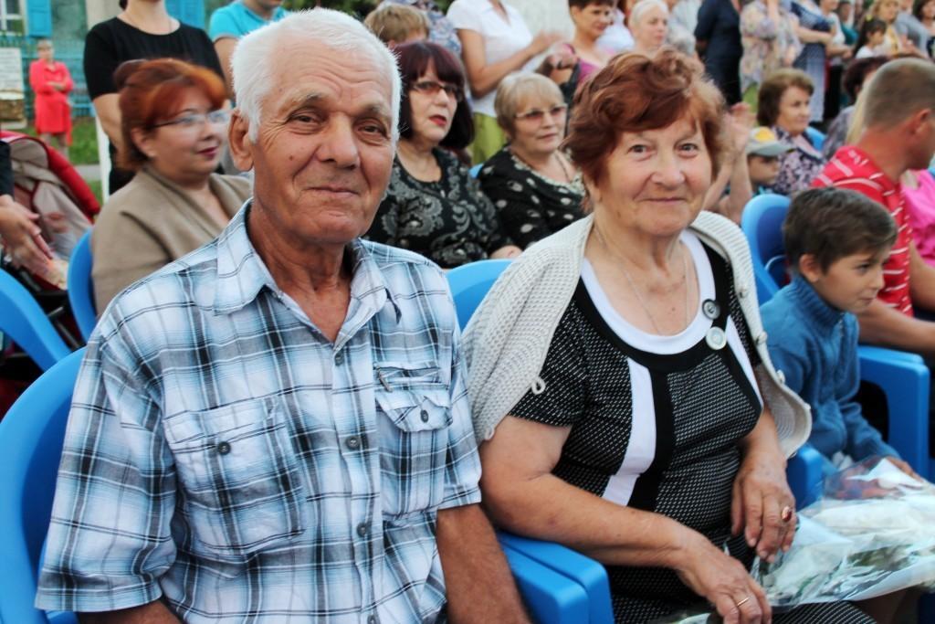 Супруги-Демьяновы-вместе-полвека-1024x683