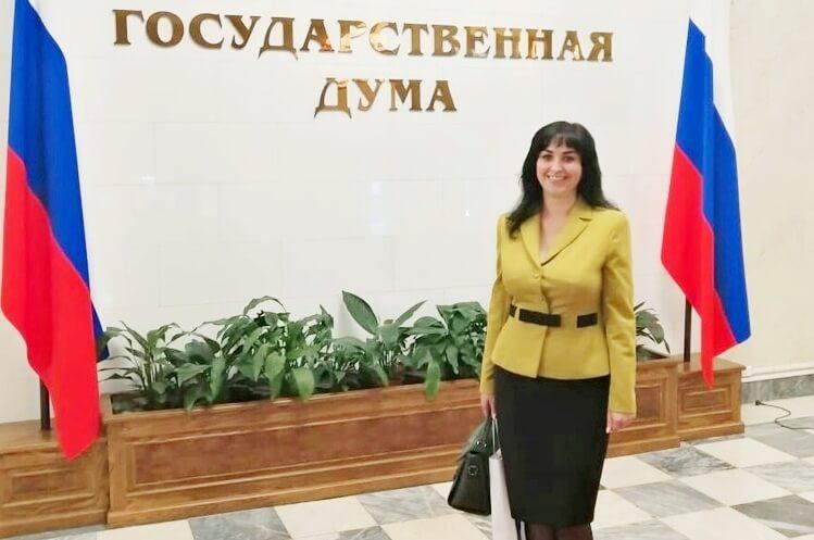 Ирина-Комаревцева